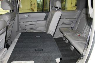 2009 Honda Pilot Ex-L 3RD ROW, B/U CAM LOADED RELIABLE & SOLID Saint Louis Park, MN 23