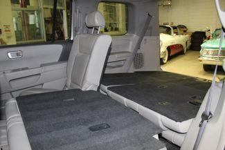 2009 Honda Pilot Ex-L 3RD ROW, B/U CAM LOADED RELIABLE & SOLID Saint Louis Park, MN 24