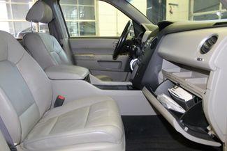 2009 Honda Pilot Ex-L 3RD ROW, B/U CAM LOADED RELIABLE & SOLID Saint Louis Park, MN 28