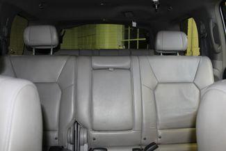 2009 Honda Pilot Ex-L 3RD ROW, B/U CAM LOADED RELIABLE & SOLID Saint Louis Park, MN 29