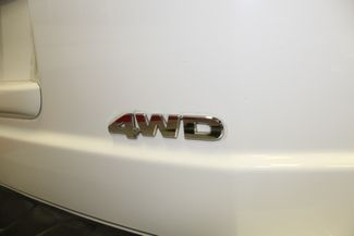 2009 Honda Pilot Ex-L 3RD ROW, B/U CAM LOADED RELIABLE & SOLID Saint Louis Park, MN 35