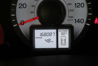 2009 Honda Pilot Ex-L 3RD ROW, B/U CAM LOADED RELIABLE & SOLID Saint Louis Park, MN 4