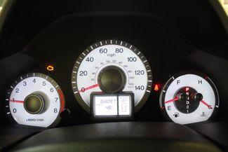 2009 Honda Pilot Ex-L 3RD ROW, B/U CAM LOADED RELIABLE & SOLID Saint Louis Park, MN 5