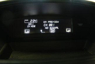 2009 Honda Pilot Ex-L 3RD ROW, B/U CAM LOADED RELIABLE & SOLID Saint Louis Park, MN 7