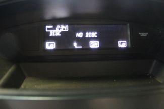 2009 Honda Pilot Ex-L 3RD ROW, B/U CAM LOADED RELIABLE & SOLID Saint Louis Park, MN 8