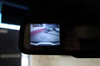 2009 Honda Pilot Ex-L 3RD ROW, B/U CAM LOADED RELIABLE & SOLID Saint Louis Park, MN 9