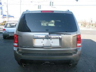 2009 Honda Pilot EX-L  city CT  York Auto Sales  in , CT