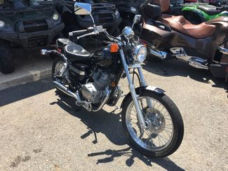 2009 Honda Rebel   - John Gibson Auto Sales Hot Springs in Hot Springs Arkansas
