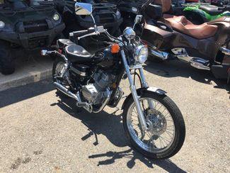 2009 Honda Rebel  | Little Rock, AR | Great American Auto, LLC in Little Rock AR AR