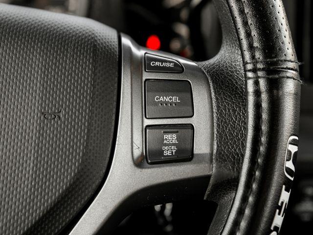 2009 Honda Ridgeline RT Burbank, CA 17