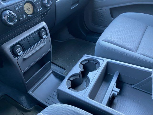2009 Honda Ridgeline RTS in Dickinson, ND 58601