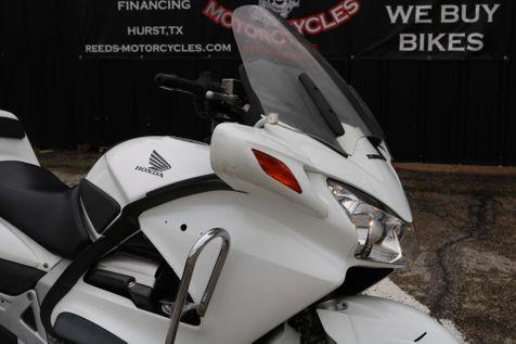 2009 Honda ST1300PA  | Hurst, Texas | Reed's Motorcycles in Hurst, Texas
