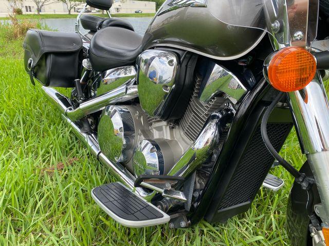 2009 Honda VTX1300T in Dania Beach , Florida 33004