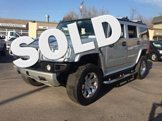 2009 Hummer H2 SUV Luxury | Ardmore, OK | Big Bear Trucks (Ardmore) in Ardmore OK