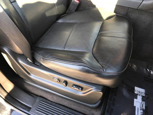 2009 Hummer H2 Luxury in Carrollton, TX 75006