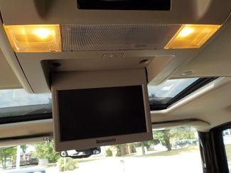 2009 Hummer H2 SUV Luxury Fayetteville , Arkansas 11