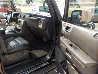 2009 Hummer H2 SUV Luxury Fayetteville , Arkansas 13