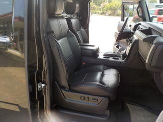 2009 Hummer H2 SUV Luxury Fayetteville , Arkansas 14