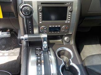 2009 Hummer H2 SUV Luxury Fayetteville , Arkansas 15
