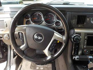 2009 Hummer H2 SUV Luxury Fayetteville , Arkansas 16