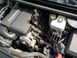 2009 Hummer H2 SUV Luxury Fayetteville , Arkansas 18
