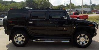 2009 Hummer H2 SUV Luxury Fayetteville , Arkansas 3