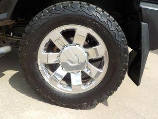 2009 Hummer H2 SUV Luxury Fayetteville , Arkansas 6