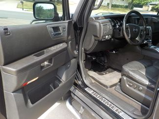 2009 Hummer H2 SUV Luxury Fayetteville , Arkansas 7
