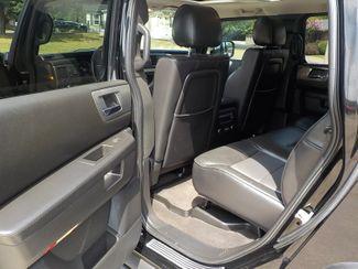 2009 Hummer H2 SUV Luxury Fayetteville , Arkansas 9