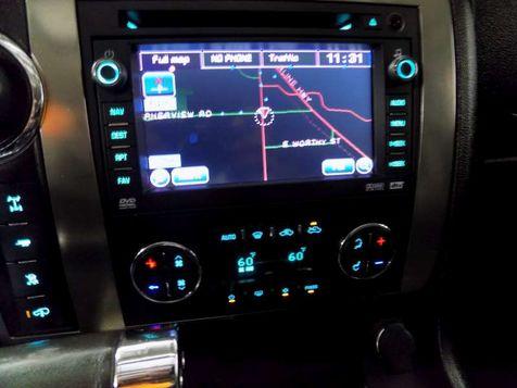 2009 Hummer H2 SUT Luxury - Ledet's Auto Sales Gonzales_state_zip in Gonzales, Louisiana