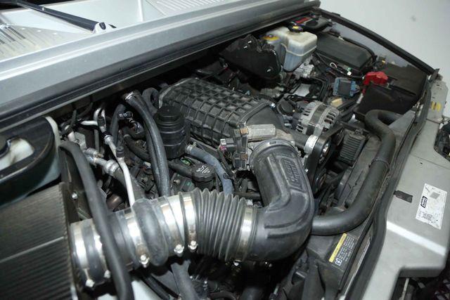 2009 Hummer H2 SUV Luxury Houston, Texas 26