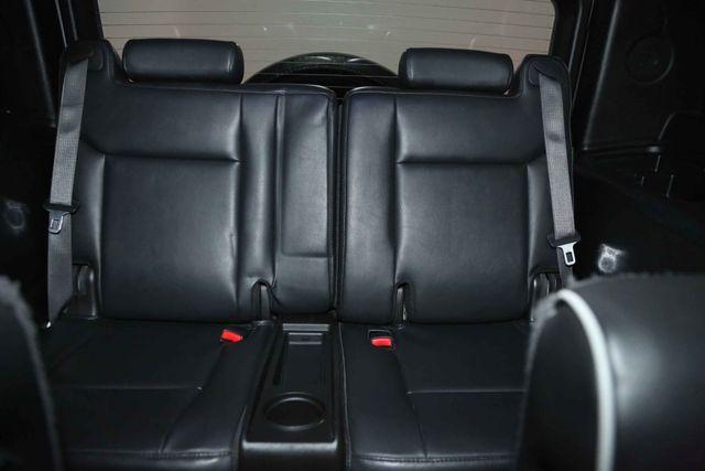 2009 Hummer H2 SUV Luxury Houston, Texas 4