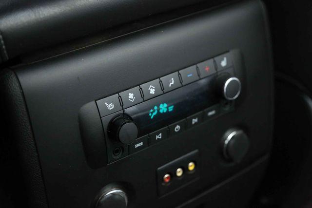2009 Hummer H2 SUV Luxury Houston, Texas 5