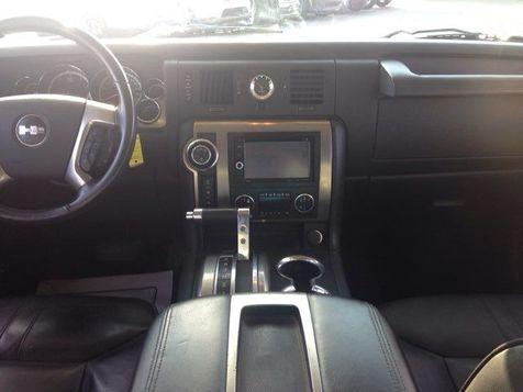 2009 Hummer H2 SUV Luxury   Oklahoma City, OK   Norris Auto Sales (I-40) in Oklahoma City, OK