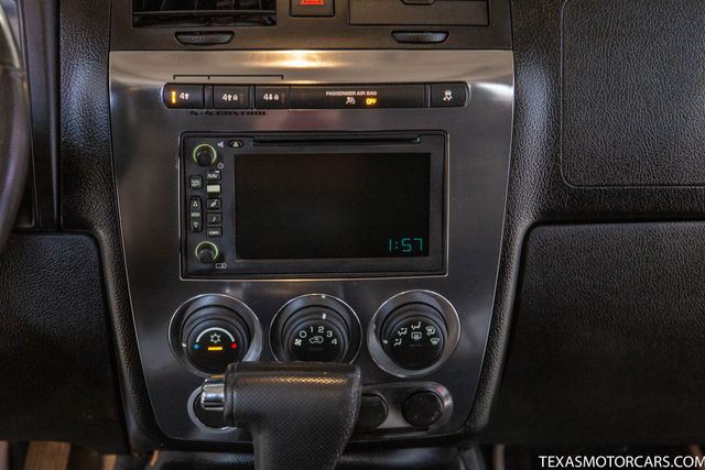 2009 Hummer H3T Alpha 4x4 in Addison, Texas 75001