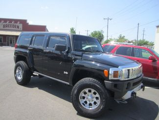 2009 Hummer H3 in Fort Smith, AR