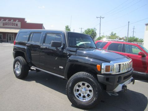 2009 Hummer H3 SUV Adventure in Fort Smith, AR