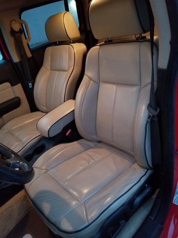 2009 Hummer H3 SUV Luxury in Rowlett, Texas