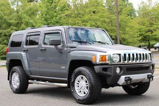 2009 Hummer H3 SUV in Kernersville, NC 27284