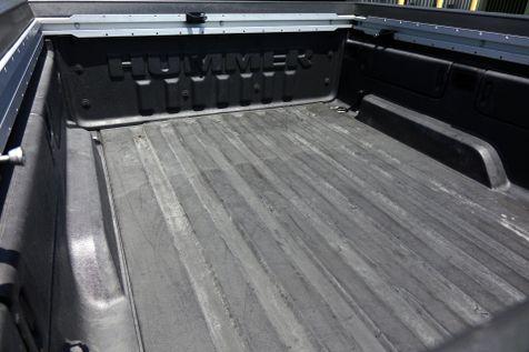 2009 Hummer H3 H3T Luxury*Sunroof* BU Cam* Ez Financing** | Plano, TX | Carrick's Autos in Plano, TX