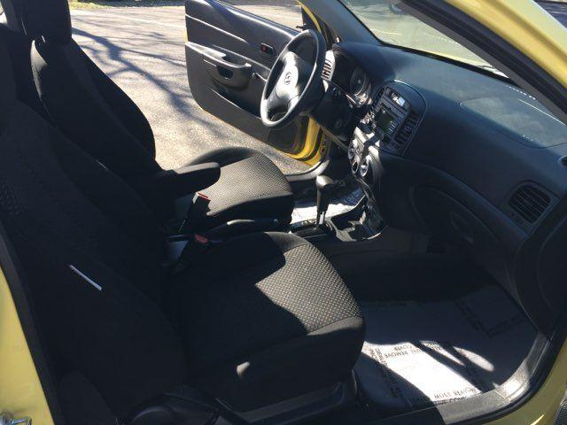 2009 Hyundai Accent Auto GS in Boerne, Texas 78006
