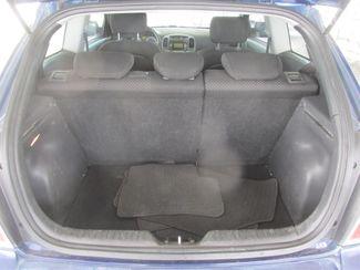 2009 Hyundai Accent Auto SE Gardena, California 11
