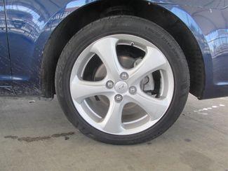 2009 Hyundai Accent Auto SE Gardena, California 14