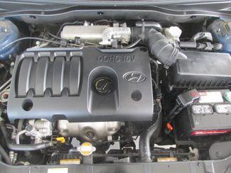 2009 Hyundai Accent Auto SE Gardena, California 15