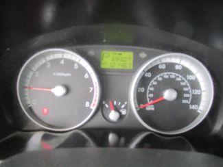 2009 Hyundai Accent Auto SE Gardena, California 5