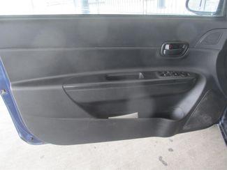 2009 Hyundai Accent Auto SE Gardena, California 9