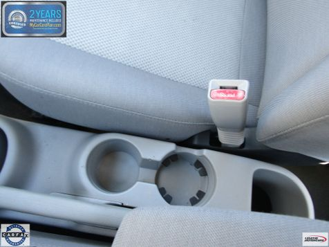 2009 Hyundai Accent Auto GLS in Garland, TX
