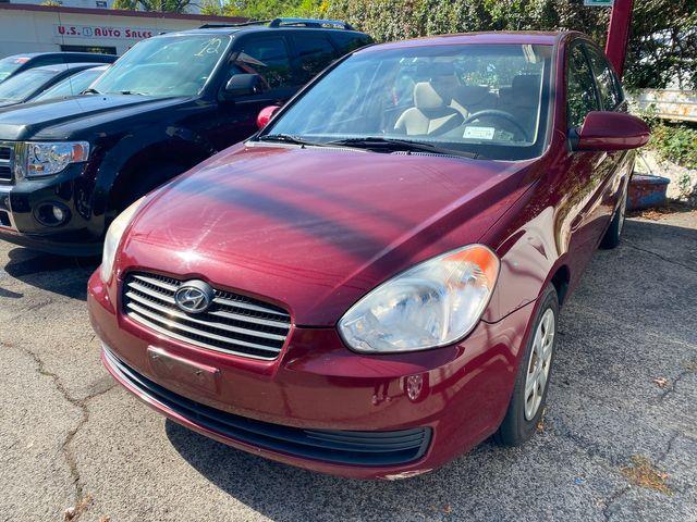 2009 Hyundai Accent Auto GLS in New Rochelle, NY 10801