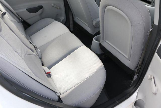 2009 Hyundai Accent Auto GLS Santa Clarita, CA 16
