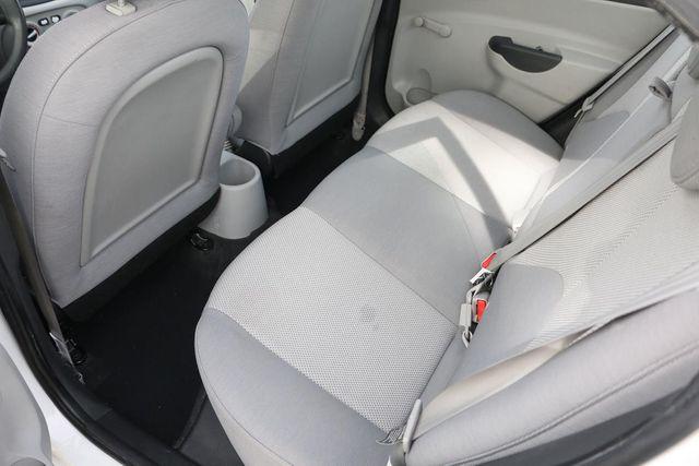 2009 Hyundai Accent Auto GLS Santa Clarita, CA 15